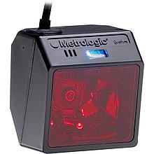 Сканер штрих кода Honeywell Metrologic MS 3480 Quantum