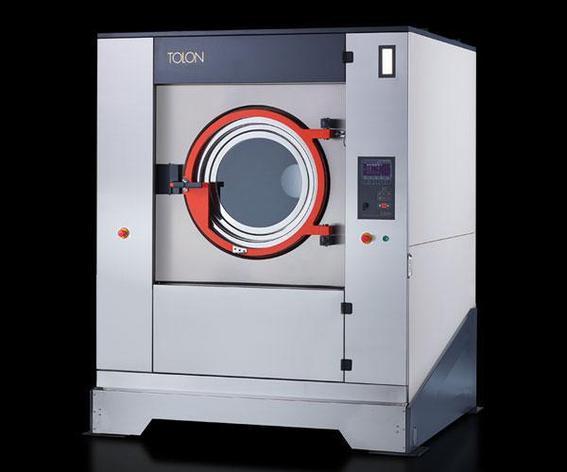 Стиральная машина ТOLON TWE 110 , фото 2