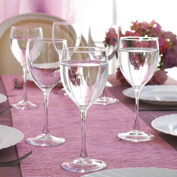 Набор бокалов для вина Luminarc Etalon Эталон 190мл (6шт.)