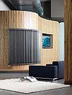 Трубчатые стальные радиаторы Kermi Decor-V., фото 7