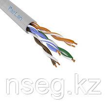 Паритет ParLan U/UTP Cat 5e  4*2*0,52 кабель (провод)