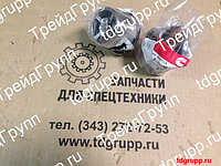 3092114 Термостат (thermostat) Hyundai R1200-9