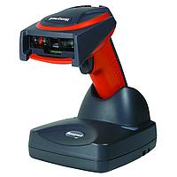 Сканер штрих-кода Honeywell Granit 3820i