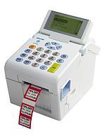 Принтер этикеток SATO TH208 USB