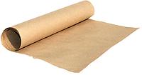 Крафт-бумага уп. 5 кг, 100*106