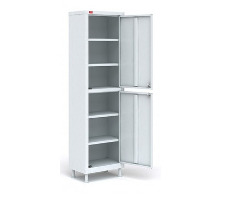 Шкафы медицинские серии М1 М