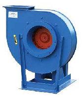 Вентилятор высокого давления ВР 6-28