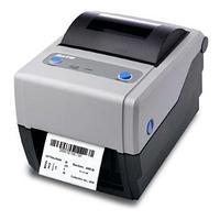 Принтер этикеток SATO CG4, CG408TT USB + RS232C