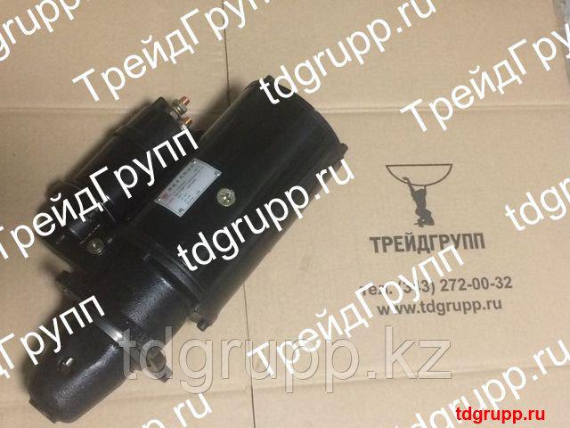 XCAF-00450 Стартер (Starter) Hyundai SL765