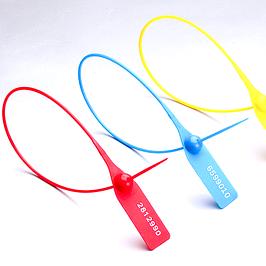 Маркировка кабеля и провода