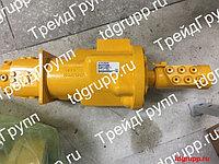 31N4-40011 Поворотный коллектор Hyundai R170W-7A