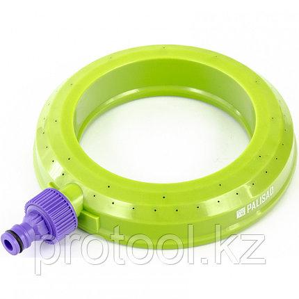 Разбрызгиватель круговой PALISAD, фото 2