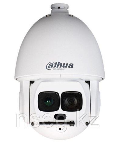 2Мп IP PTZ видеокамера Dahua SD6AL230F-HNI, фото 2