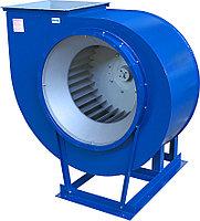 Вентилятор дымоудаления ВР 280-46