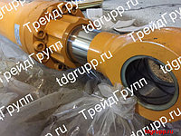 31Q8-50131 Гидроцилиндр рукояти (cylinder) Hyundai R300LC-9S