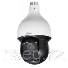 2Мп IP PTZ видеокамера Dahua SD59225U-HNI