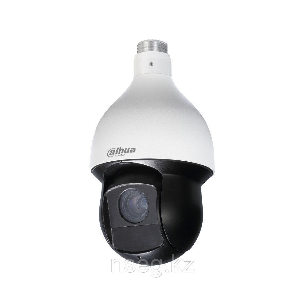 2Мп IP PTZ видеокамера Dahua SD49225T-HN