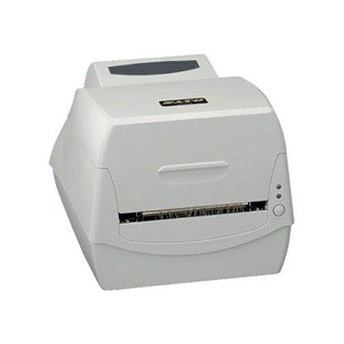 Принтер этикеток SATO SA408E