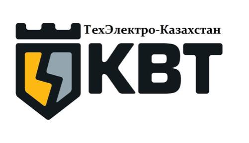 """Стяжка КСВ-П 20х300 """"Велькро"""" черная"""