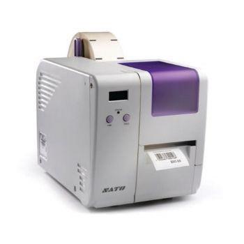 Принтер этикеток SATO DR3