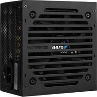 Блок питания Aerocool VX-700 PLUS