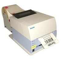 Принтер штрих-кода SATO CT424i