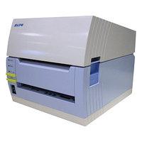Принтер штрих-кода SATO CT412i