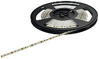 LED-лента 2041, 15 м, теплый-белый 2700 К, 12V