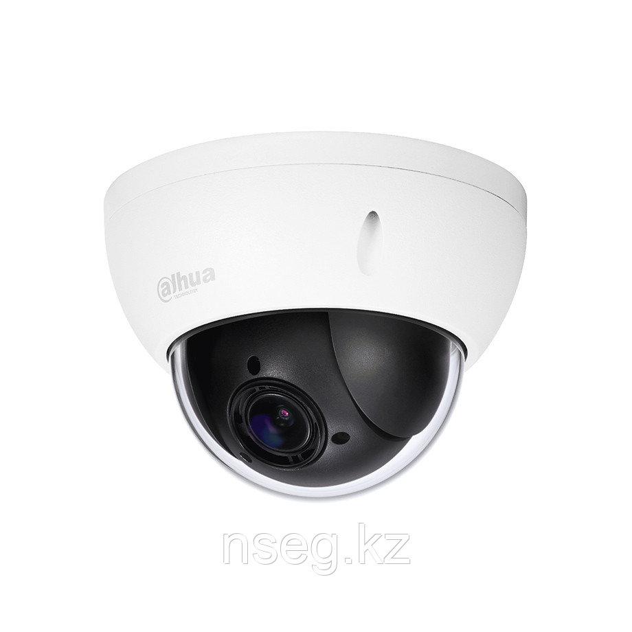 2Мп IP PTZ видеокамера Dahua SD22204T-GN