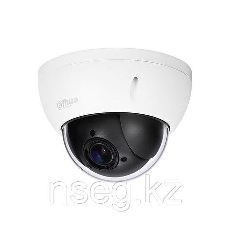 2Мп IP PTZ видеокамера Dahua SD22204T-GN, фото 2