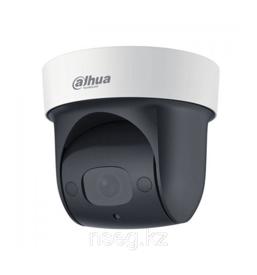 2Мп IP PTZ видеокамера Dahua SD29204T-GN