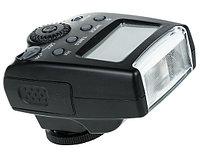 Вспышка Voking Speedlite VK320 for Sony