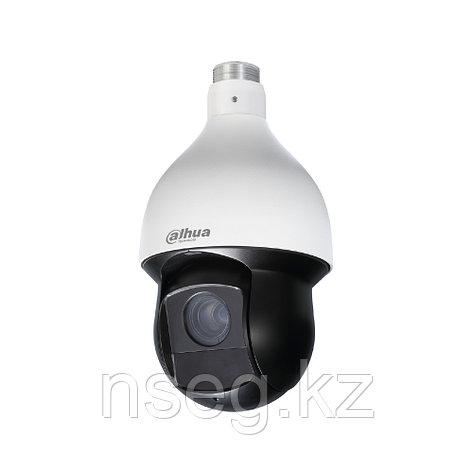 2Мп PTZ HD-CVI видеокамера Dahua SD49225I-HC-S3, фото 2