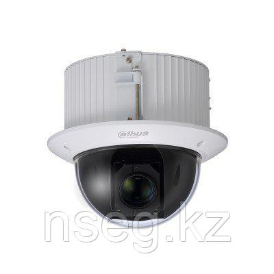 2Мп PTZ HD-CVI видеокамера Dahua SD52C225I-HC-S3, фото 2