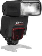 Вспышка Sigma EF 610 DG Super for Sony
