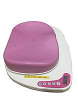 Виброплатформа для похудения Slim Twister МТ001, фото 3
