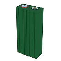 Литий-ионные аккумуляторы для солнечных батарей