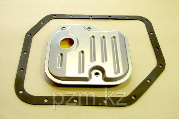 Фильтр трансмиссионный, автоматическая коробка передач ТОЙОТА