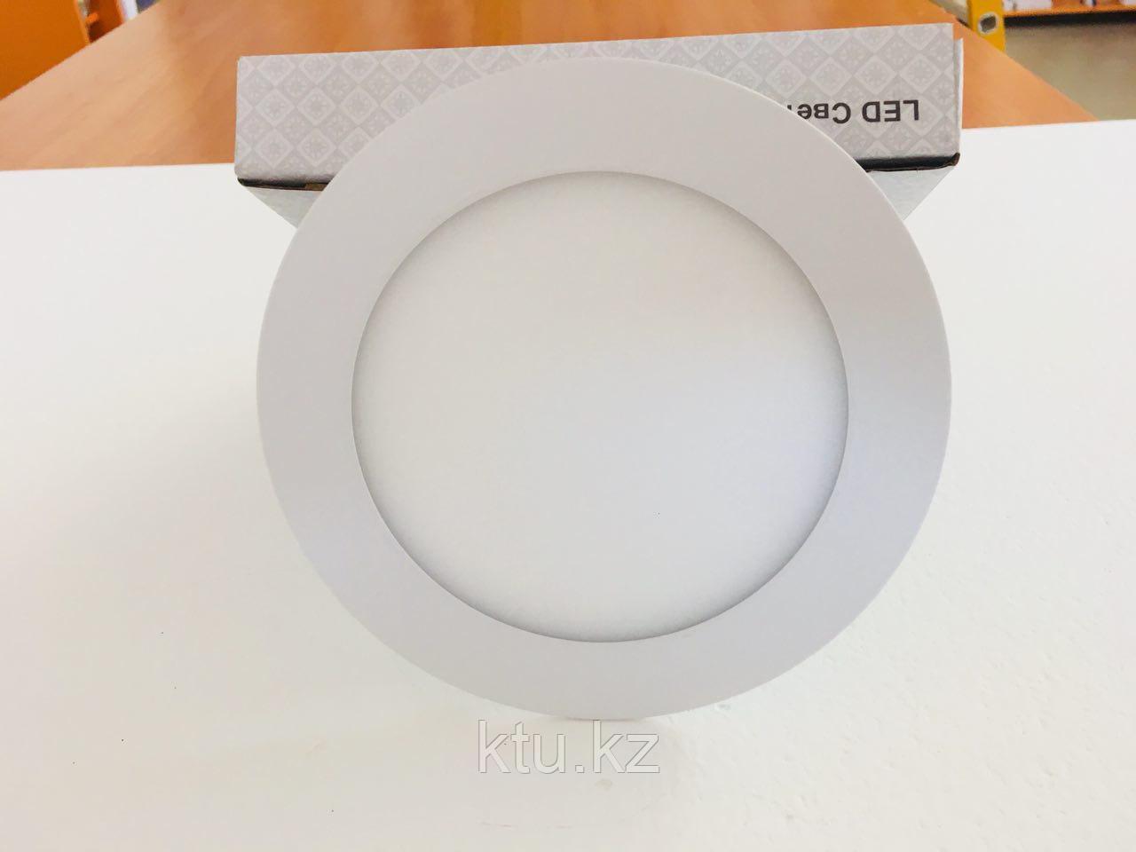 Светилники (споты) JL-F 9W,внутренний 1год гарантия