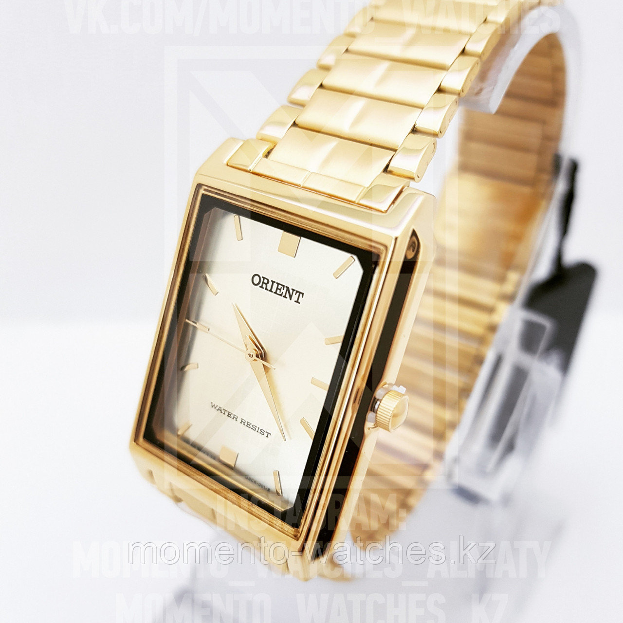 Часы ORIENT FQBCH001W0