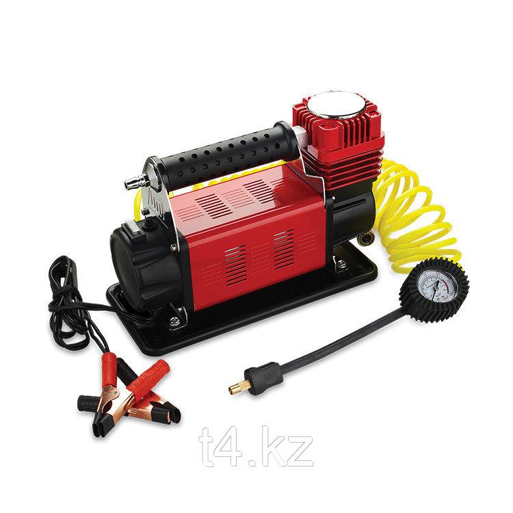 Компрессор для подкачки колес 160 литров в минуту- T4