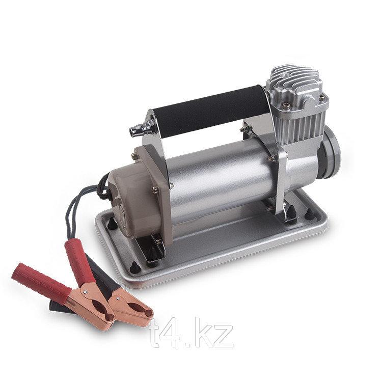 Компрессор для подкачки колес 72 литра в минуту- T4