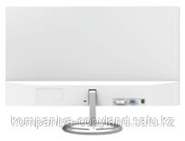 """21.5""""Qmax Vision 22X500D, White, 1920x1080 IPS, 5ms, 16:9, 250 cd/m2, 178°/178°, 1000:1 (5М:1) D-Sub, DVI, б/п"""