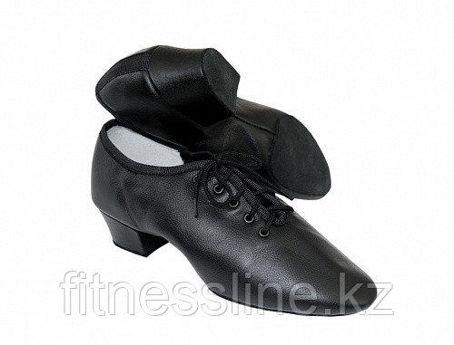 Туфли тренировочные женские, модель №3