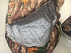 Спальный мешок 2*7, фото 2