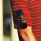 Поляризованные очки Polaryte HD (в подарок вторая пара + чехол), фото 8