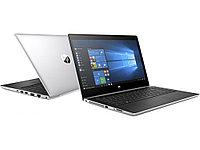 Ноутбук HP ProBook 440 G5 i5-8250U 14.0 8GB/1T Camera Win10 Pro