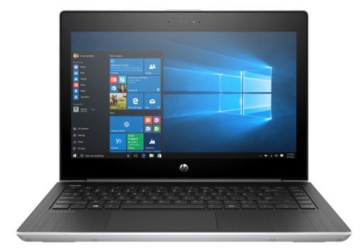 Ноутбук HP ProBook 450 G5 i5-8250U 15.6 8GB/256 Camera Win10 Pro