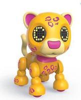 Интерактивный тигр, SPRINTER, Zoomer Zupps