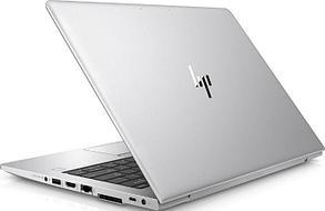 Ноутбук HP EliteBook 830 G5 i5-8250U 13.3 8GB/512 Camera Win10 Pro, фото 2